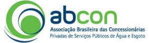 abcon_logo_91x310