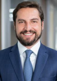 Giuseppe Giamundo Neto