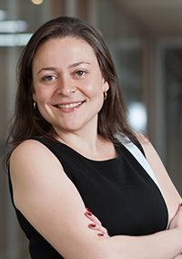 Thays Chrystina Munhoz de Freitas