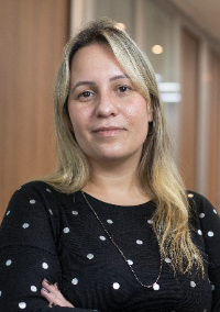 Mariana Dias Capozoli