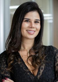 Vanessa Marques Ribeiro Lima