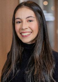 Julia de Souza Ferreira da Costa Soares