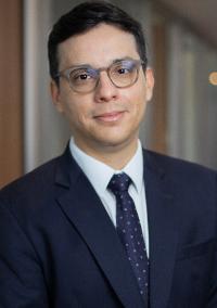 Christian Fernandes Rosa