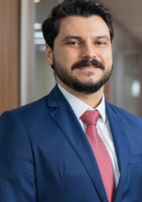 Mauricio Pallotta Rodrigues