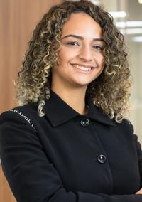 Rielly Karen de Oliveira Fonseca